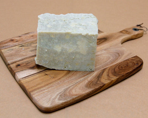 products/The-Australian-Natural-Soap-Company-Peppermint-_-Pumice-Bar.jpg
