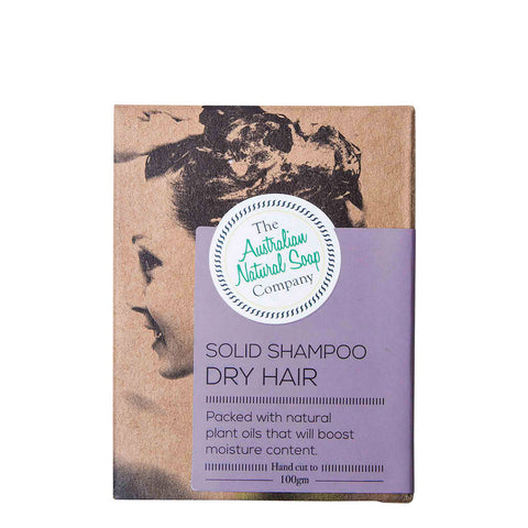 products/The-Australian-Natural-Soap-Company-Solid-Shampoo-Dry-Hair.jpg