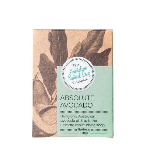products/The-australian-natural-soap-company-absolute-avocado_2ee6286a-8580-4260-b510-db5834faef4c.jpg
