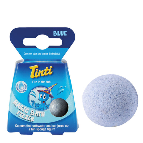 products/Tinti-Magic-Bath-Fizzer-Blue.jpg