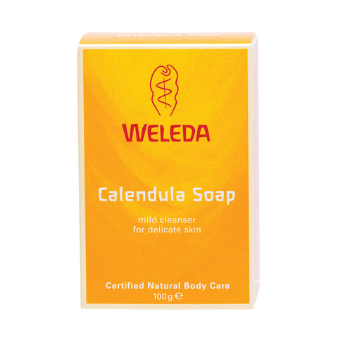products/Weleda-Calendula-Soap.jpg