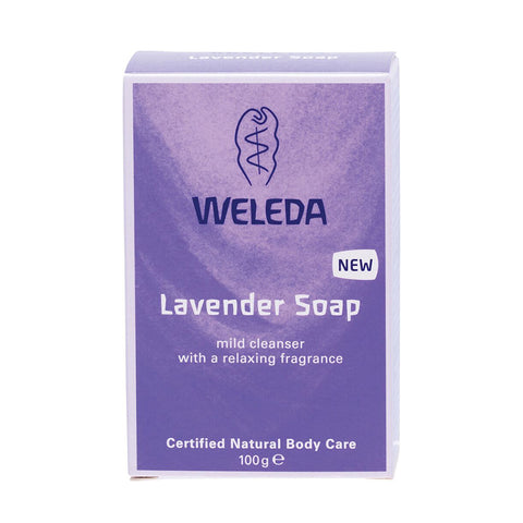 products/Weleda-Lavender-Soap.jpg
