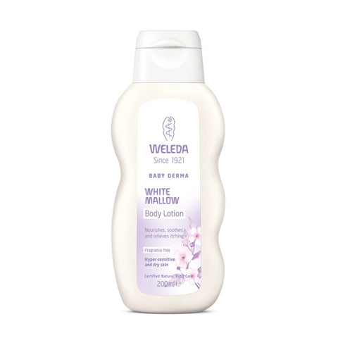 products/Weleda-White-Mallow-Body-Lotion.jpg