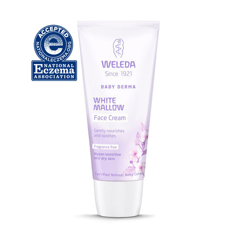 products/Weleda-White-Mallow-Face-Cream-2.jpg