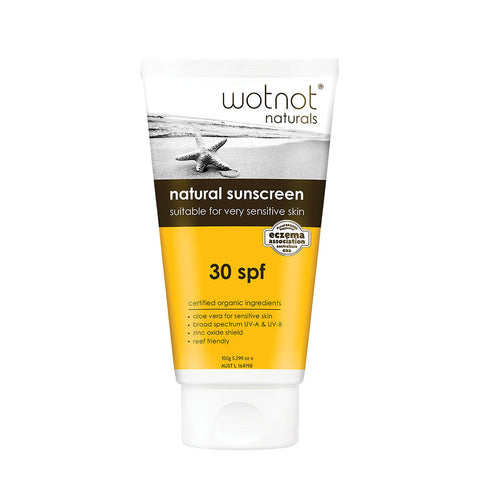 products/Wotnot-Natural-Sunscreen-SPF-30.jpg
