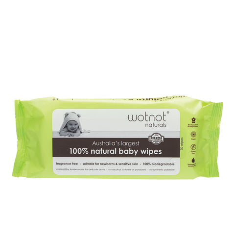 products/Wotnot-Natural-baby-wipes.jpg