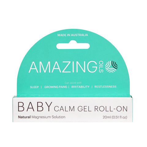 products/amazing_oils_baby_calm_gel.jpg