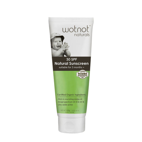 products/wotnot-natural-baby-sunscreen.jpg