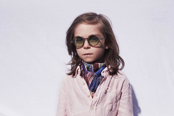 unisex sunglasses, boys sunglasses , cool boys eyewear, boys fashion, cool kids glasses , kids fashion , kids sunglasses  , girls sunglasses, girls fashion , toddler sunglasses , we the children , kids sunglasses , luxury eyewear , children's eyewear , kids designer sunglasses , quality kids sunglasses , cool girls sunglasses , kids sunnies