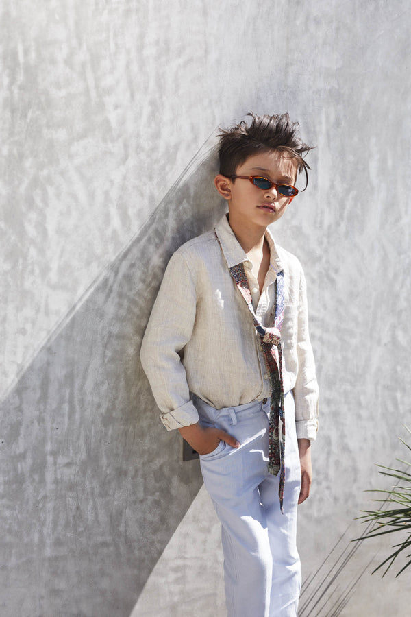 unisex sunglasses, boys sunglasses , cool boys eyewear, boys fashion, cool kids glasses , kids fashion , kids sunglasses  , girls sunglasses, girls fashion , toddler sunglasses , we the children , kids sunglasses , luxury eyewear , children's eyewear , kids designer sunglasses , quality kids sunglasses , cool girls sunglasses , kids sunnies , kids protective sunglasses