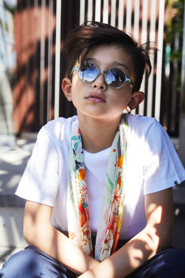 boys sunglasses , cool boys eyewear, boys fashion, cool kids glasses , kids fashion , kids sunglasses