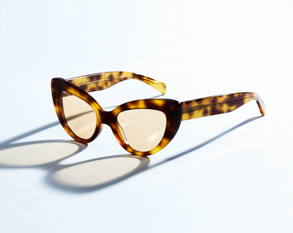 tortoiseshell oval sunglasses kids cool designer unisex tortoiseshell yellow lens cat eye sunglasses kids cool designer unisex, tortoise shell, oval sunglasses, kids cool designer unisex, kids cool designer unisex, kids cool , quality, designer girls, kids sunglasses, girls sunnies, cool kids fashion, kids sunnies, pink girls sunnies