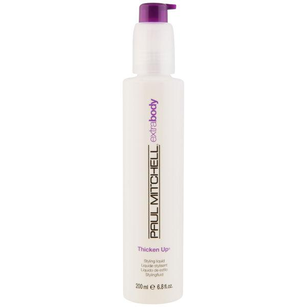Paul Mitchell - Shampoo - Extra Body Thicken Up 200 ml