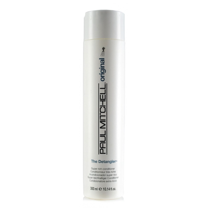 Paul Mitchell - Balsam - Original The Detangler Conditioner - 300 ml