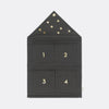 Ferm Living - House Adventskalender