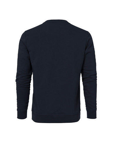 Berkeley - Alfie Sweater til herrer