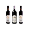 Brunello rødvin Mix