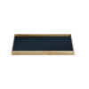 Munk Collective Frame Tray Medium Night Blue