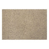 Skriver Collection, Cotton Classic Light Beige 75x150 cm