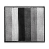 Skriver Collection, Eco Stripe 65x120 cm