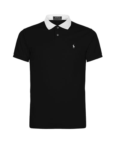 Ralph Lauren Rugby Polo Shirt - 3 farver