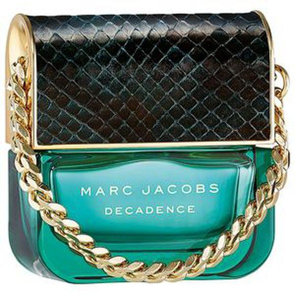 Marc Jacobs - Parfume - Decadence EDP 100 ml