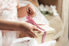 Baby Shoe Guide: What To Wear to a Christening or Baptism