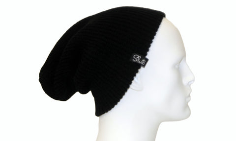 Classic Slouch Beanie