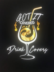 A Got It Covered Boutique Gift Card