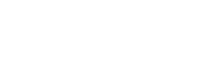 James_Bentley_logo
