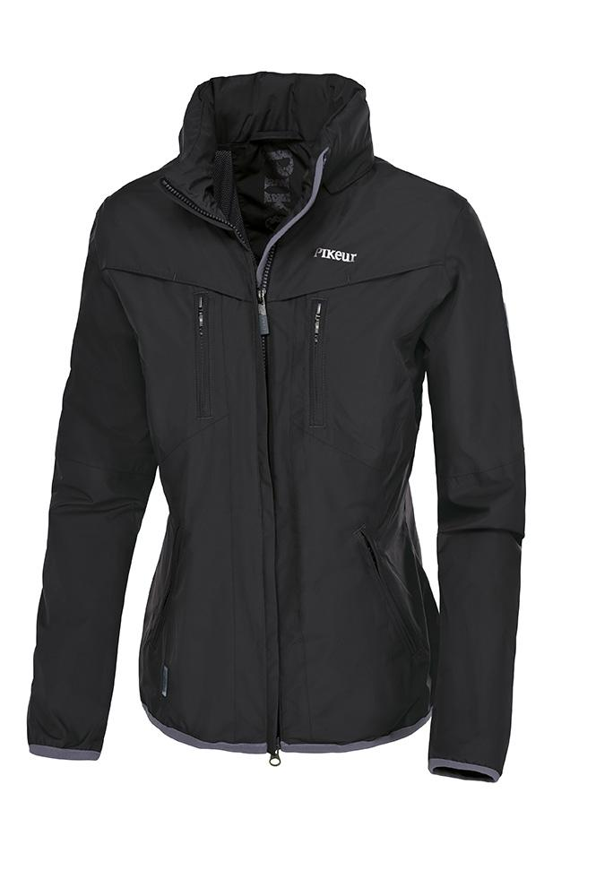 Pikeur Jenna AAC Waterproof Jacket