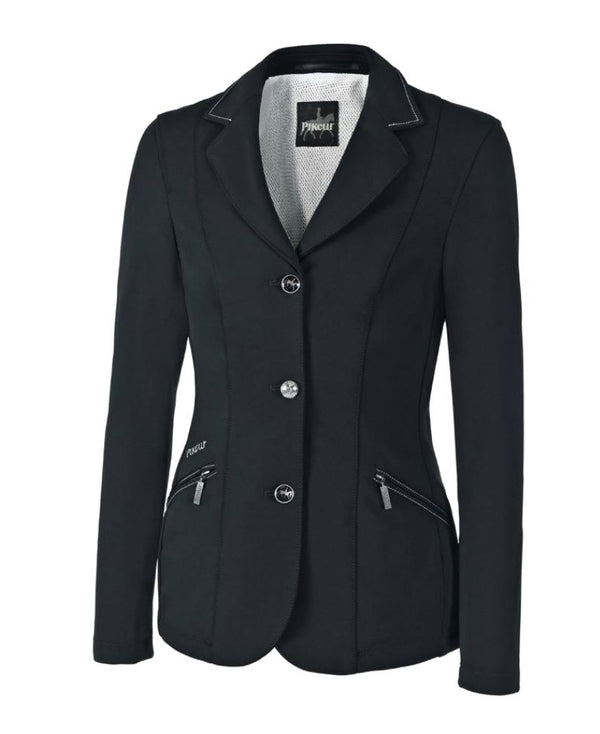 Pikeur Mayla Girl's Competition Jacket My Breeches | Pikeur