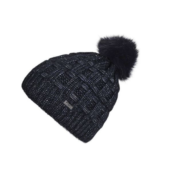 Pikeur Prime Collection Bobble Hat My Breeches | Pikeur