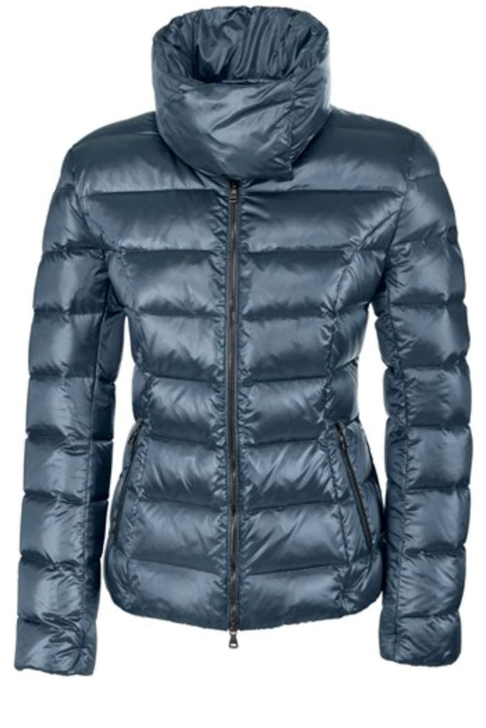 Pikeur Amber Prime Collection Down Jacket My Breeches | Pikeur