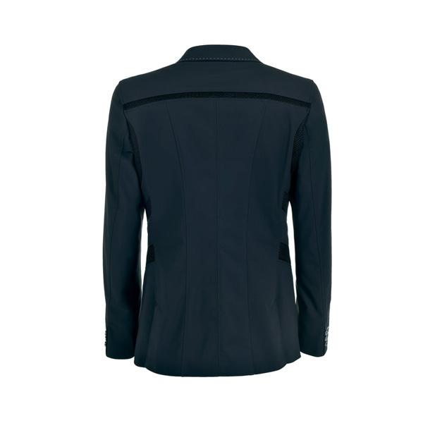 Pikeur Garito Men's Competition Jacket