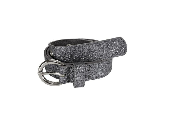 Pikeur Childrens Glitter Belt