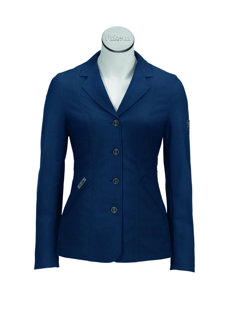Pikeur Gotha II Competition Jacket My Breeches | Pikeur