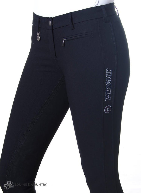 Pikeur Lucinda Ladies Breeches