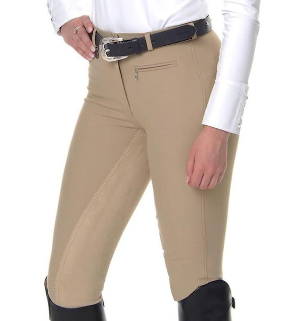 Pikeur Lugana Stretch Ladies Breeches - SALE