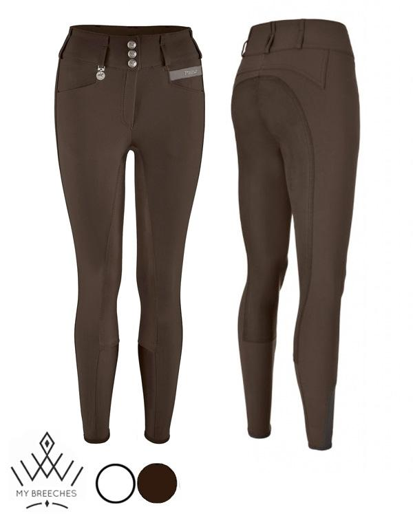 Pikeur CandelaLadies Breeches - SALE My Breeches | Pikeur