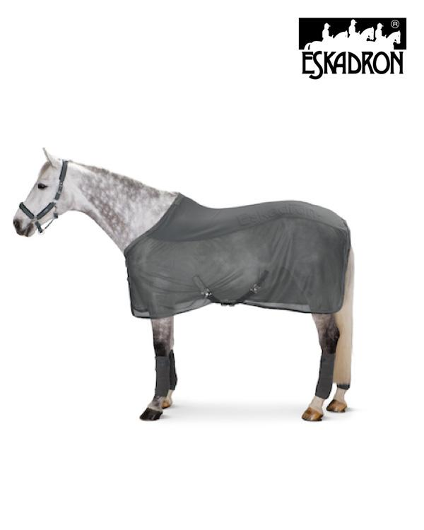 Eskadron Pro Cover Curved Fly Rug Reflexx 2020