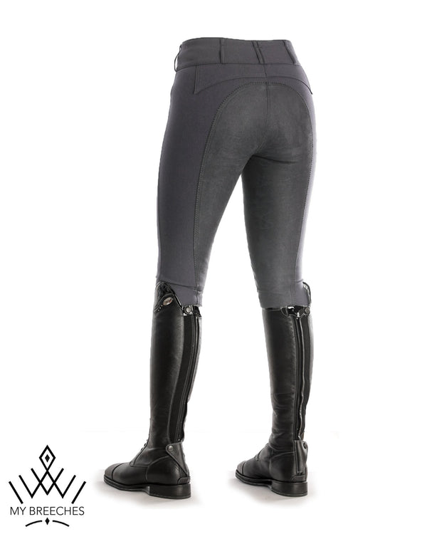 Pikeur Candela II Ladies Breeches Ladies Breeches My Breeches | Pikeur