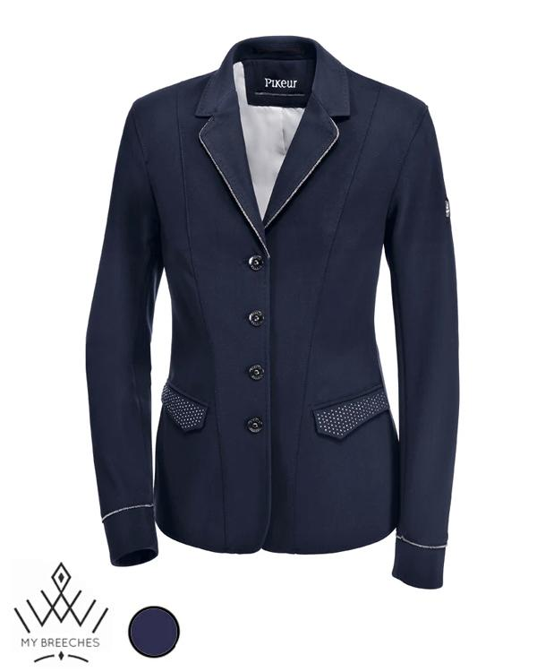 Pikeur Delloren Ladies Competition Jacket