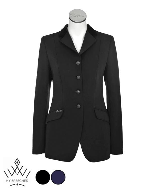 Pikeur Epsom Ladies Competition Jacket