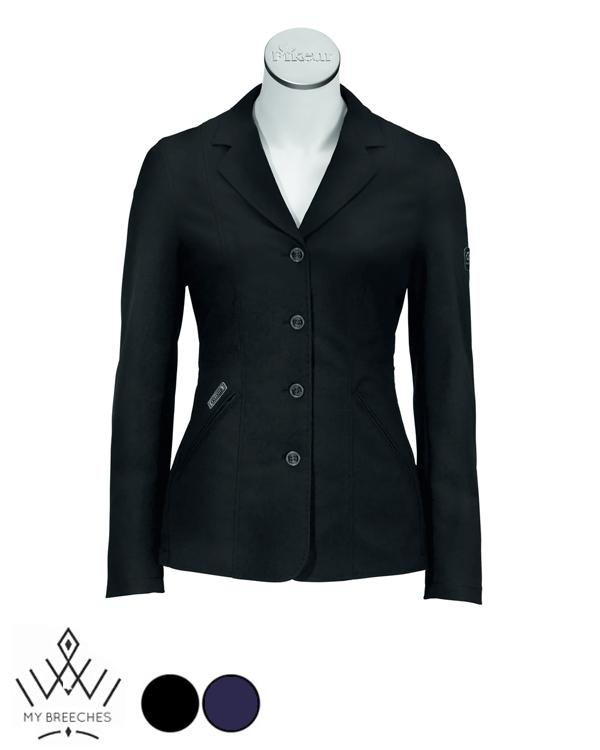 Pikeur Gotha II Competition Jacket
