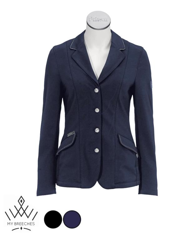 Pikeur Sarissa Ladies Competition Jacket