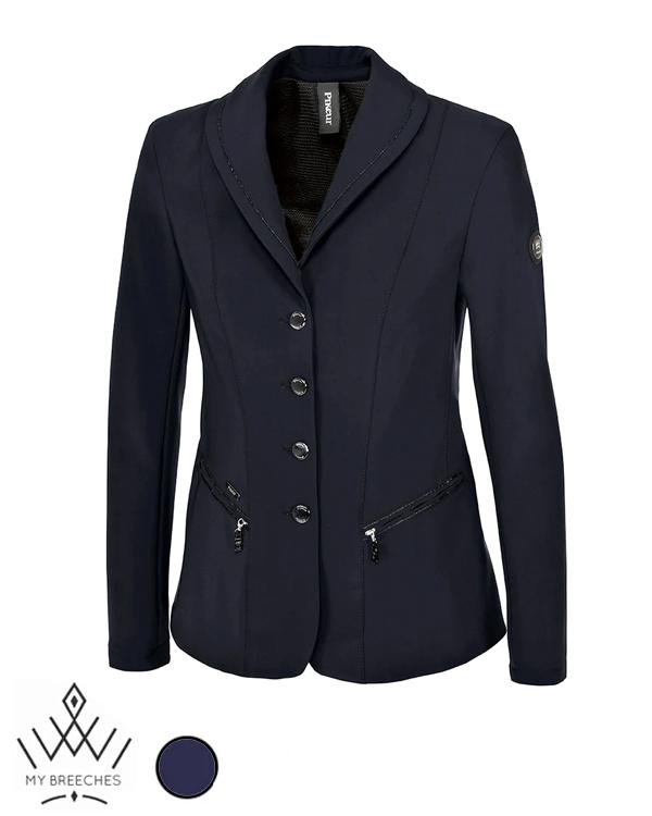 Pikeur Sorelle Premiuim Collection Competition Jacket