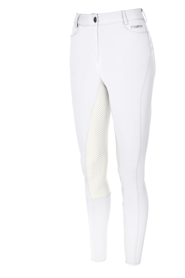 Pikeur Tesia Full Grip Ladies Breeches