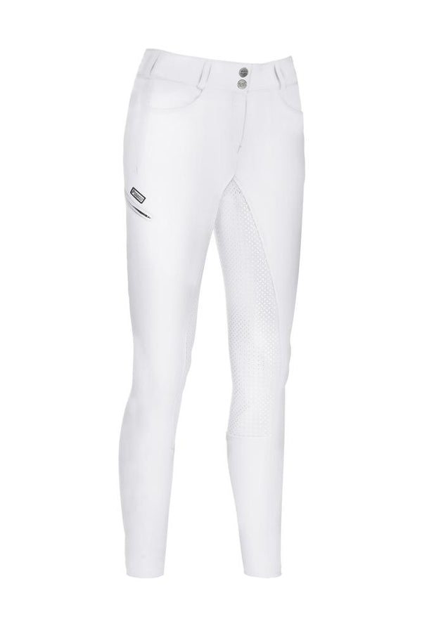 Pikeur Rhania Grip Ladies Breeches