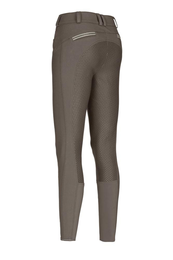 Pikeur Basha Grip Prime Collection Breeches